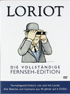 Loriot Fernseh-Edition