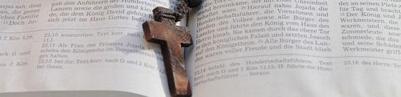 Sprüche und Zitate Bonhoeffer