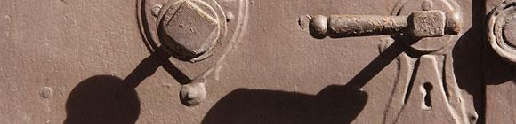 Eisernes Tor